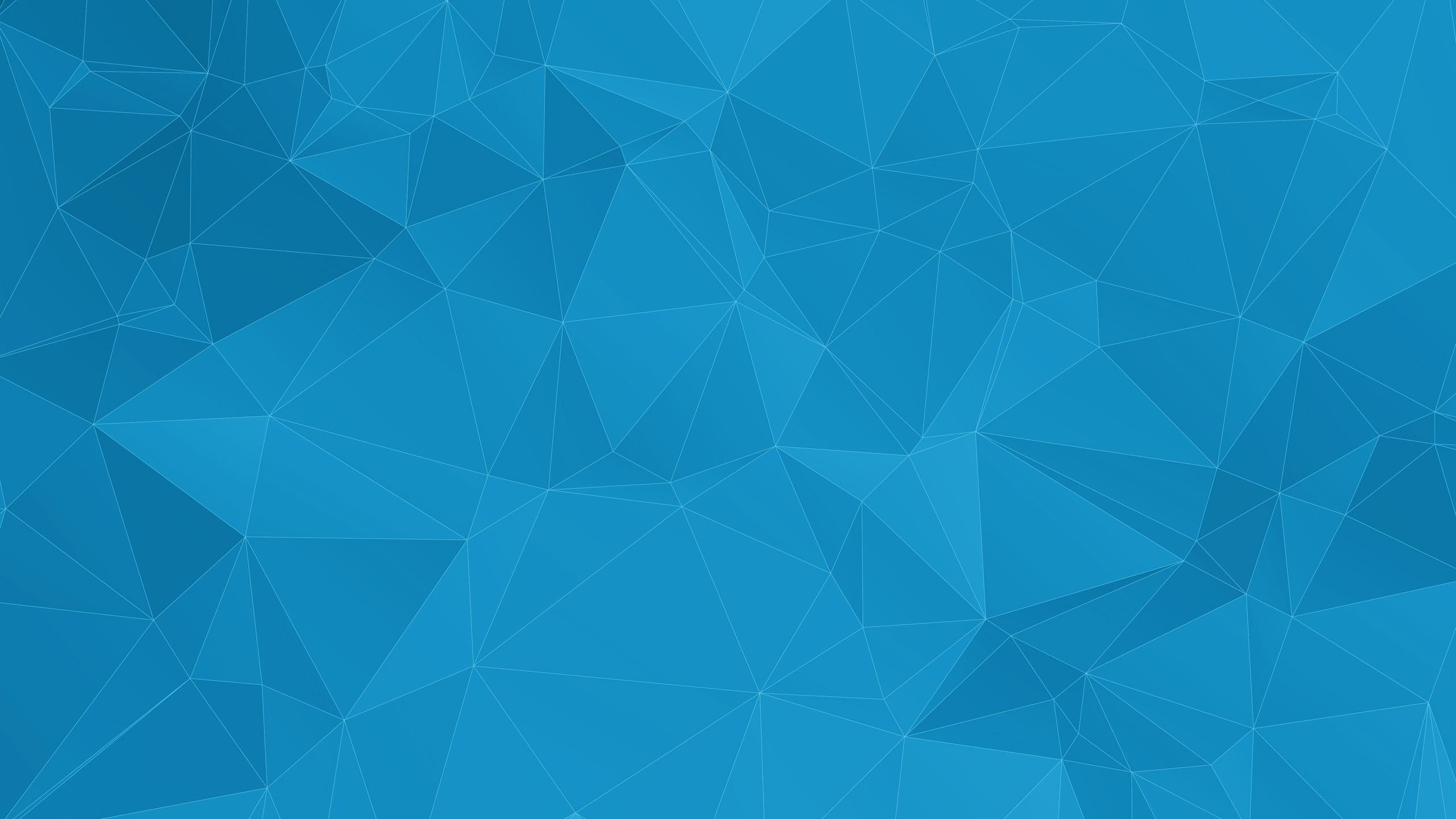 S3_Blue_BG
