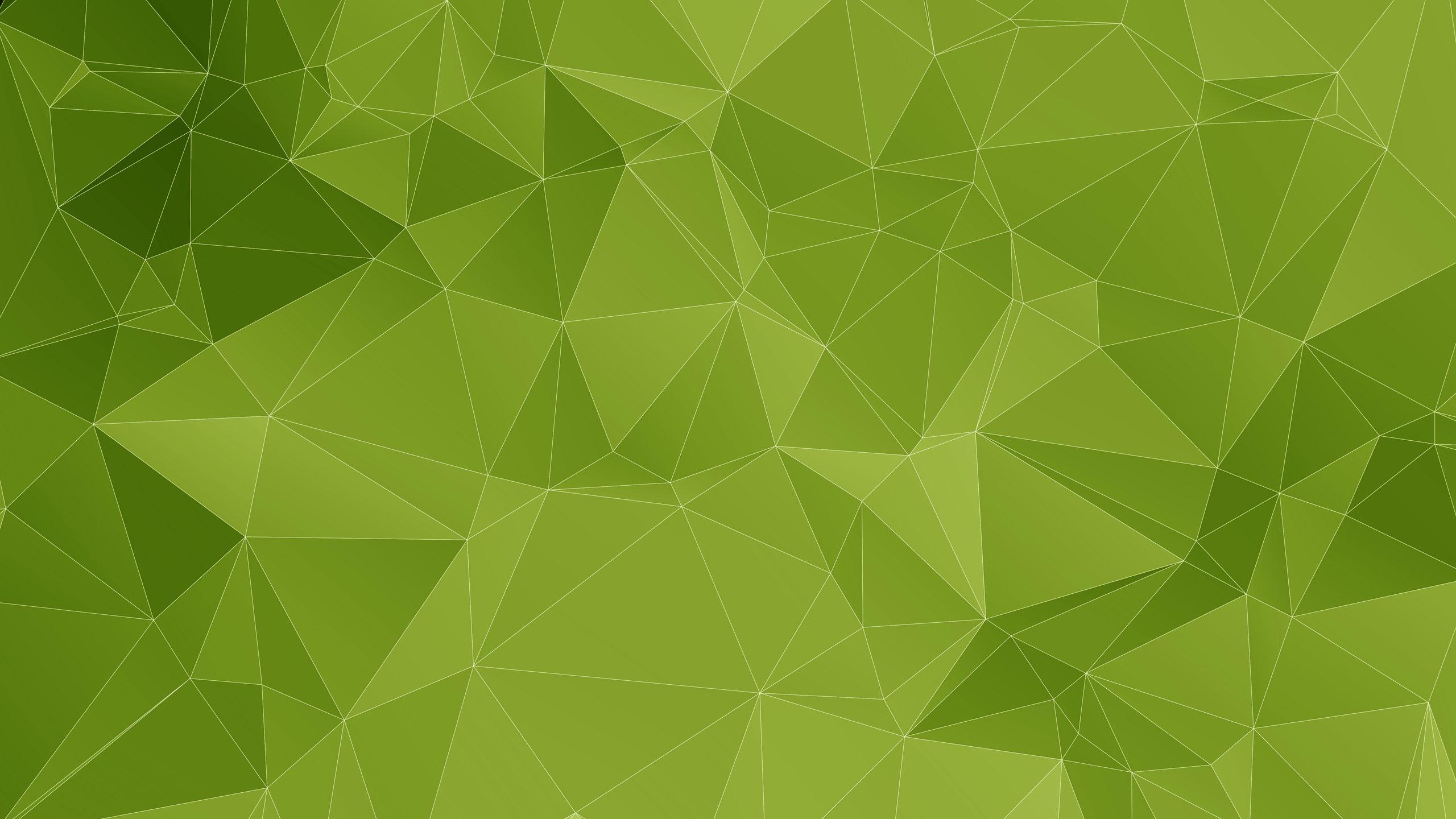S3_Green_BG