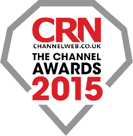 crnawards2015