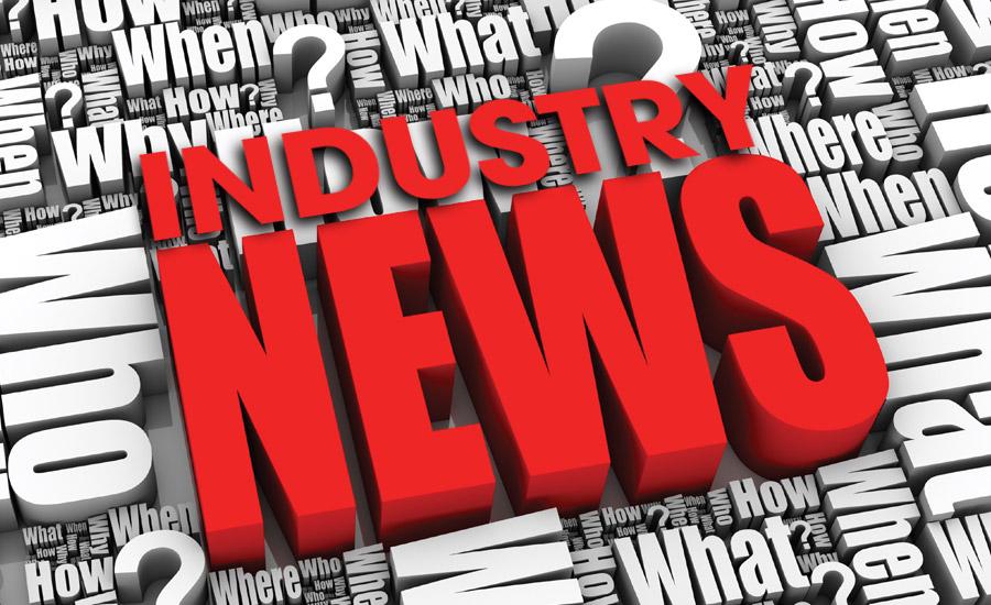 ES-IndustryNews-900×550