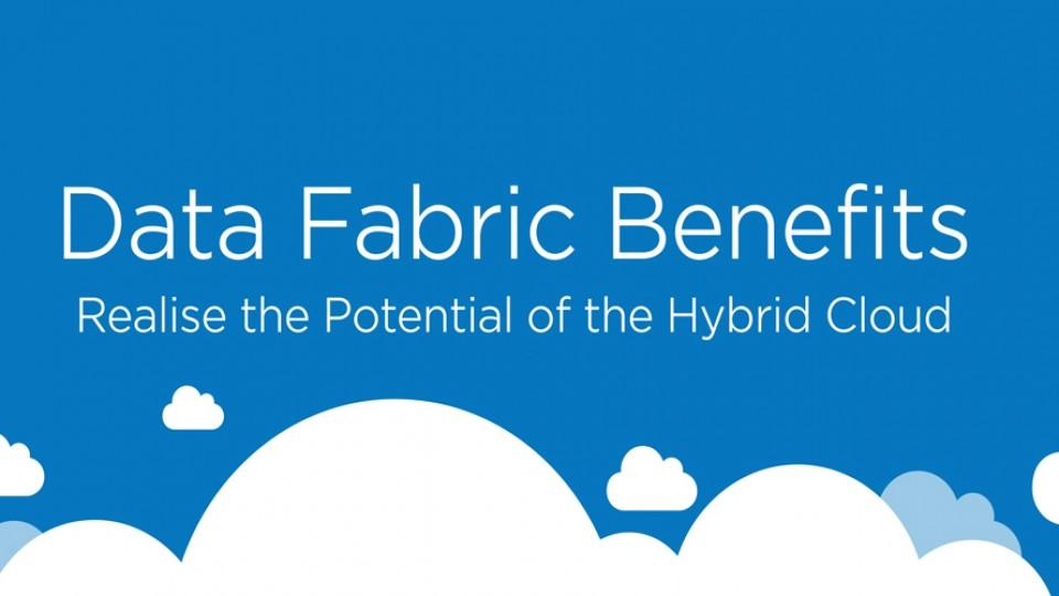 NetApp_Datafabric_Banner copy