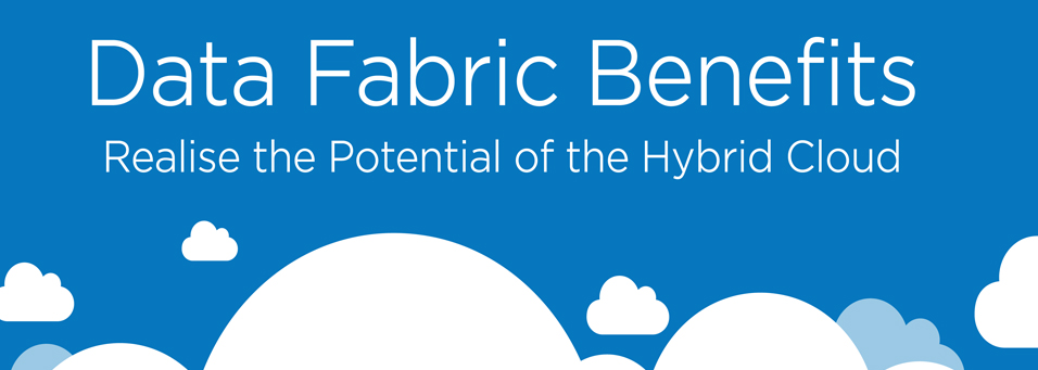 Netapp Data Fabric Think S3 Cloud Solutions Amp Managed