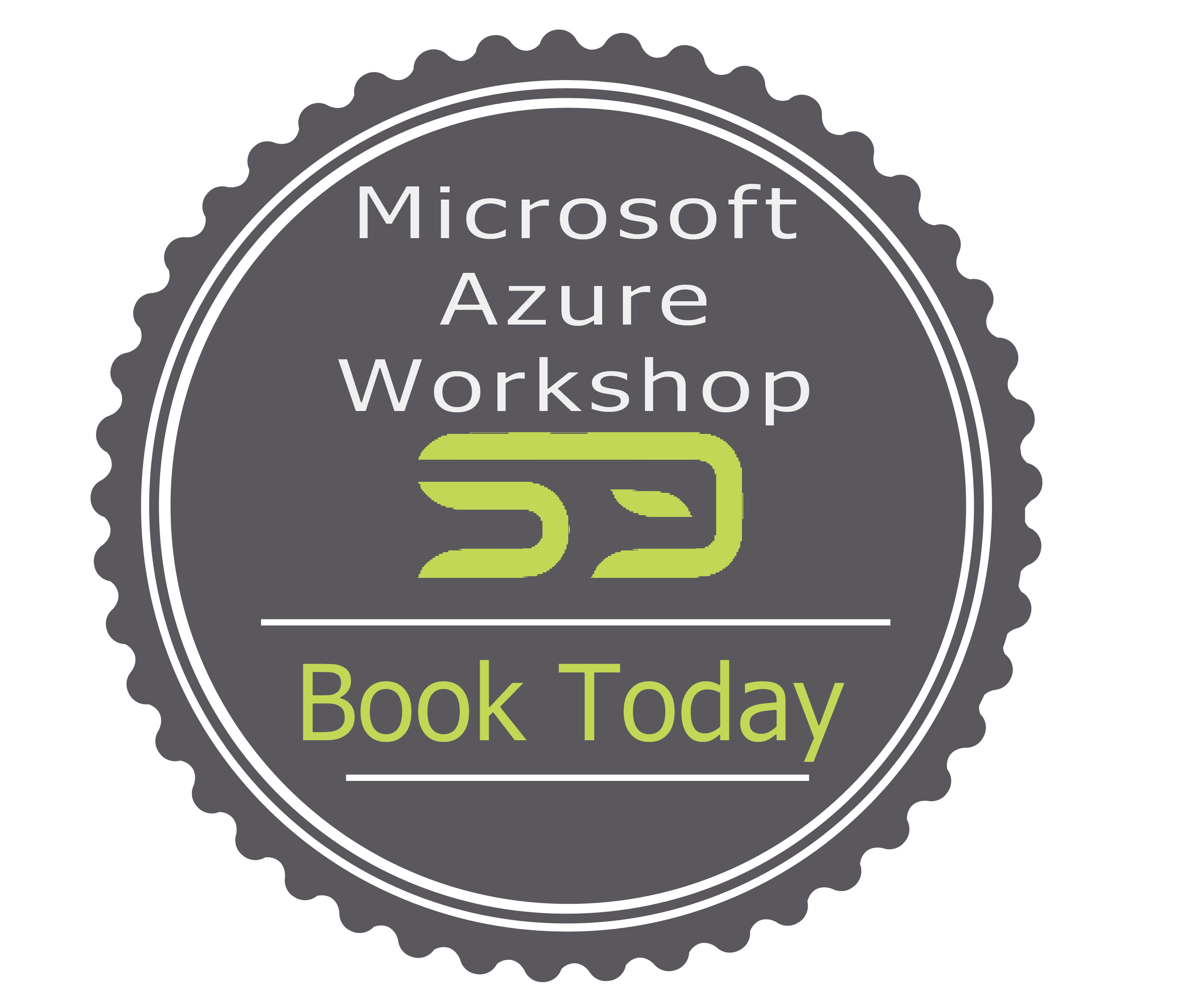 Azure Workshop Standard CTA