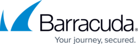barracuda new logo
