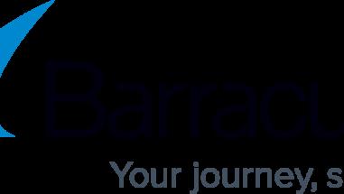 barracuda new logo