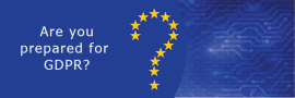 Blog_Featured_image_GDPR copy