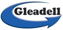 GLEADELL logo