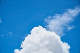 cloud-2680195_1920