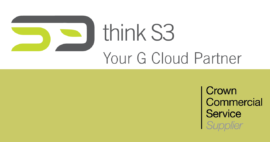 g cloud linkedin – version2-01