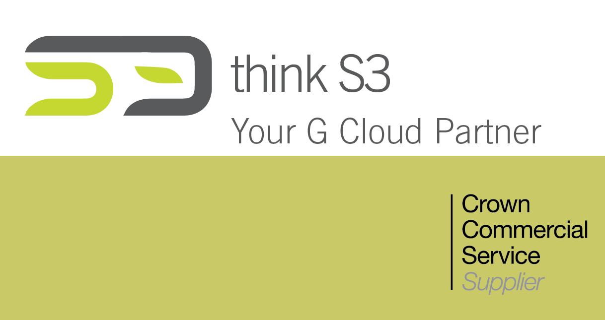 g cloud linkedin – version2-01