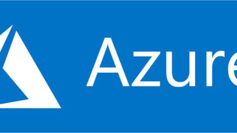 Azure lockup-01