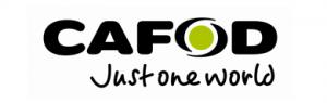 Catholic Fund For Overseas Development Logo