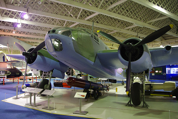 RAF_Museum_Hendon