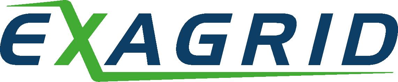 ExaGrid no bg