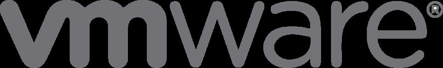 vmware logo no bg