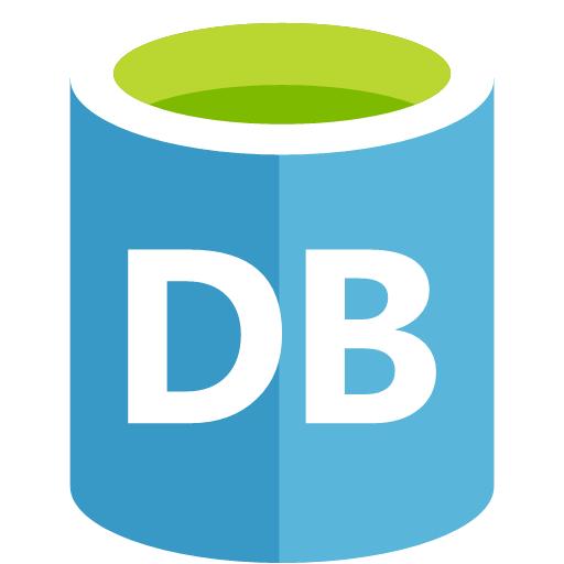 Azure Database General_COLOR