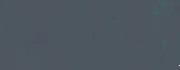 citl-logo