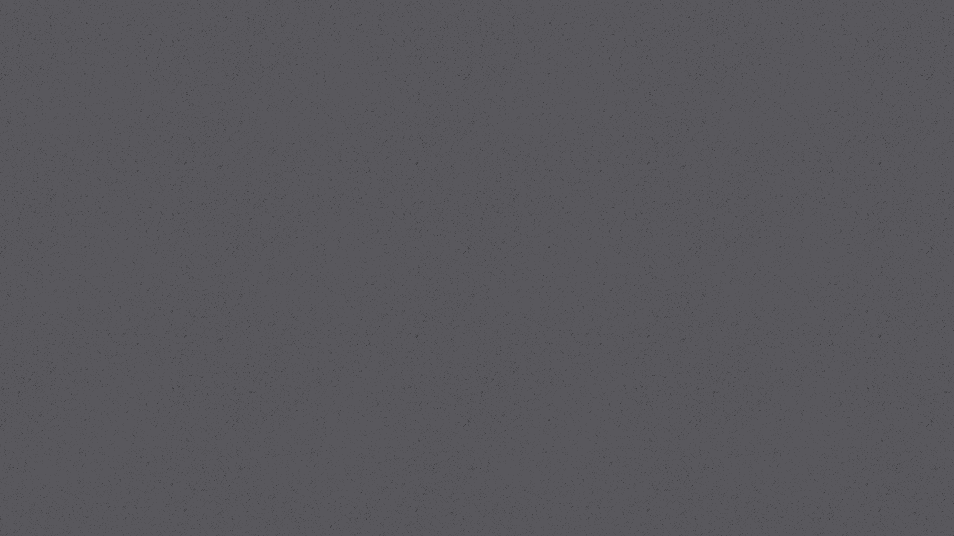 asfalt-dark-texture