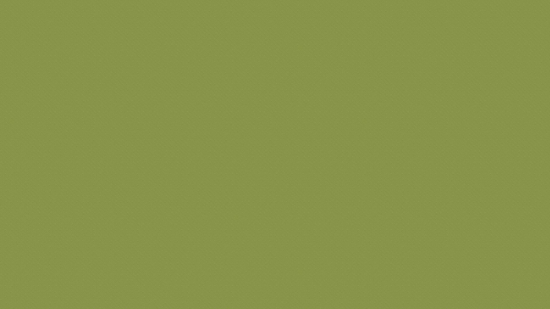 assault-1920x1080