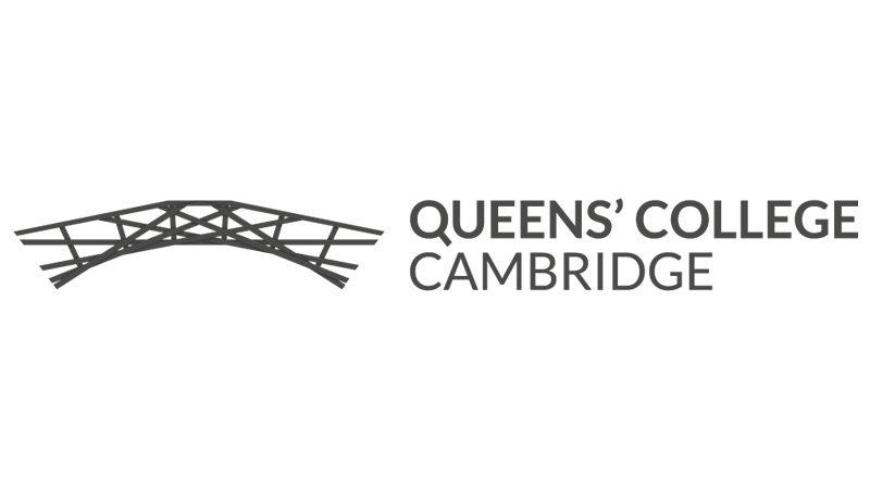 queens__college_cambridge