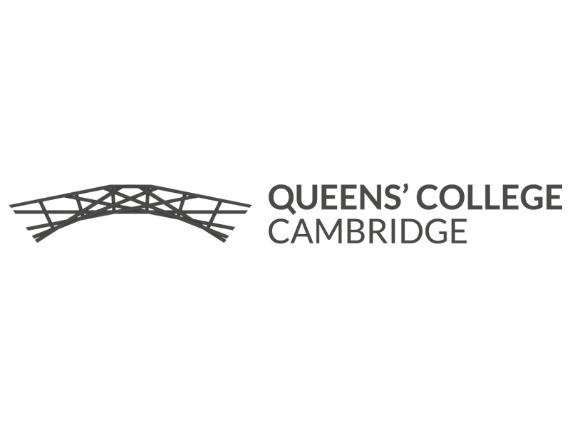 queens__college_cambridge