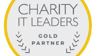 CITL Gold Partner Status