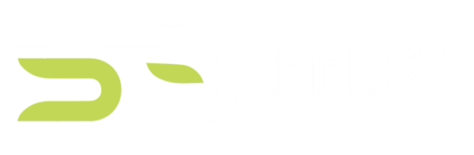 think S3 | Cloud Solutions & Managed Services | Microsoft Gold Partner